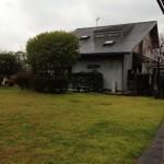 「福岡県生涯あんしん住宅」の視察から、自分に最適の家づくりについて考える