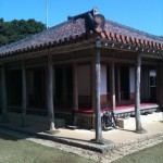 沖縄の住宅事情(沖縄の住宅研究1)