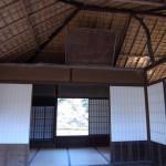 日本人の歴史においての家への想い