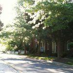 よい街並み・景観をつくるアプローチ(建築協定)