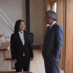 TJMデザイン社長 田島庸助様にご来訪いただきました