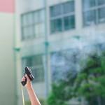 【9月23日(月・祝)開催!】明るい運動会&読書会