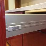 ALNO(アルノ)キッチンを眺めながら、システムキッチンの正解について考えてみた