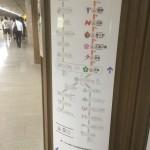 福岡市の土地事情(地下鉄沿線の不動産話)