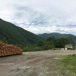 上高地で観光!トラックの旅 2:福岡-長野間往復2,000kmのロングドライブ [2016年6月]