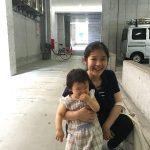 福岡銀行 住宅ローンセンター、日曜日に潜入!