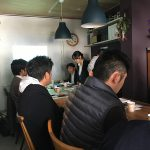 工務店による工務店のための勉強会(KKB)@福岡