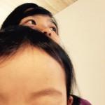 福岡で土地探しをする人が気を付けるべきこと