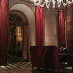 グラマシーパーク ホテル Gramercy Park Hotel