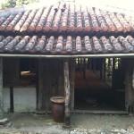 琉球村・沖縄の古民家(沖縄の住宅研究3)