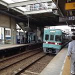 西鉄天神大牟田線 -福岡エリアの足のひとつ- のまとめ