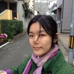 福岡市東区にて、打ち合わせしました
