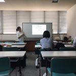 建築業者を見抜く目を養う:第3回家づくり勉強会を開催しました。
